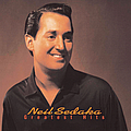 Neil Sedaka - Greatest Hits album