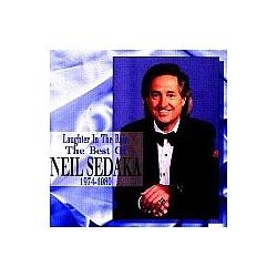 Neil Sedaka - Laughter in the Rain: The Best of Neil Sedaka, 1974-1980 album
