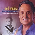 Neil Sedaka - Tuneweaver album
