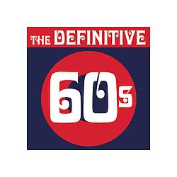 Neil Sedaka - The Definitive 60's (sixties) album