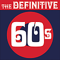 Neil Sedaka - The Definitive 60's (sixties) album