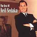Neil Sedaka - The Best Of Neil Sedaka album