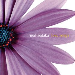 Neil Sedaka - Love Songs album