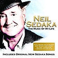 Neil Sedaka - The Music Of My Life album