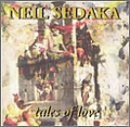 Neil Sedaka - Tales Of Love album