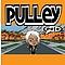Pulley - Pulley album