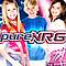 PureNRG - pureNRG album