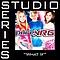 PureNRG - What If [Studio Series Performance Track] album