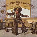 Pure Prairie League - Dance альбом