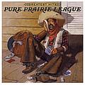 Pure Prairie League - Greatest Hits альбом