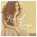 Rachael Lampa - Rachael Lampa album