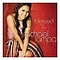 Rachael Lampa - Blessed: The Best of Rachael Lampa album