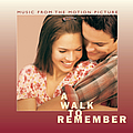 Rachael Lampa - A Walk To Remember Music From The Motion Picture album
