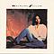 Rachelle Ferrell - Rachelle Ferrell album