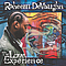 Raheem DeVaughn - The Love Experience album
