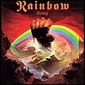 Rainbow - Rising album