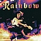 Rainbow - The Very Best of Rainbow album