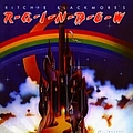 Rainbow - Ritchie Blackmore's Rainbow album