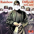 Rainbow - Difficult To Cure album