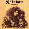 Rainbow - Long Live Rock 'n' Roll album