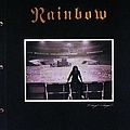 Rainbow - Finyl Vinyl альбом