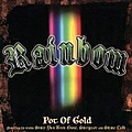 Rainbow - Pot of Gold album