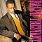Ralph Tresvant - Ralph Tresvant album