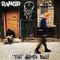 Rancid - Life Won't Wait album