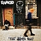 Rancid - Life Won't Wait album
