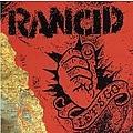 Rancid - Lets Go! album
