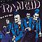 Rancid - Live at Hultsfred album