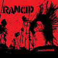 Rancid - Indestructible album