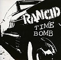 Rancid - Time Bomb album