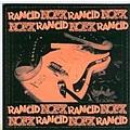 Rancid - BYO Split Series, Vol. 3 album