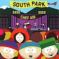 Rancid - Chef Aid: The South Park Album album