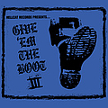 Rancid - Give 'Em the Boot III album