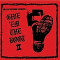 Rancid - Give 'em the Boot II album