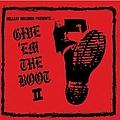 Rancid - Give 'em the Boot II album