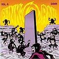 Rancid - Punk-O-Rama, Volume 6 album