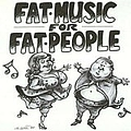 Rancid - Fat Music, Volume 1: Fat Music for Fat People album