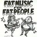 Rancid - Fat Music, Volume 1: Fat Music for Fat People album