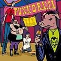 Rancid - Punk-O-Rama, Volume 3 album
