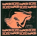 Rancid - BYO Split Series, Volume 3 album