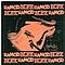 Rancid - BYO Split Series, Volume 3 album