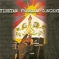 Rancid - Tibetan Freedom Concert (disc 2: New York City, June 8, 1997) album