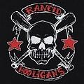 Rancid - Hooligans album