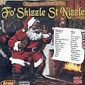 Rancid - KEVIN & BEAN present Fo' Shizzle St. Nizzle album
