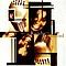 Randy Crawford - The Very Best of Randy Crawford album