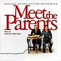Randy Newman - Meet the Parents album