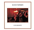 Randy Newman - Good Old Boys: Deluxe Edition (disc 1) album